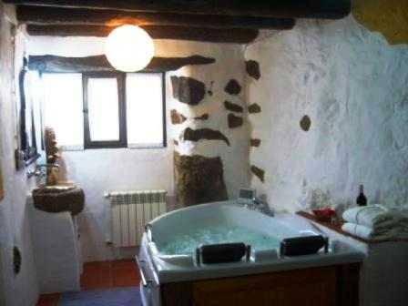 El jard n mediterr neo turismo rural en castell n - El jardin mediterraneo ...